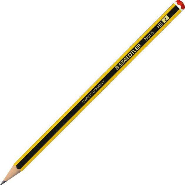 Μολύβι Noris®120 STAEDLER
