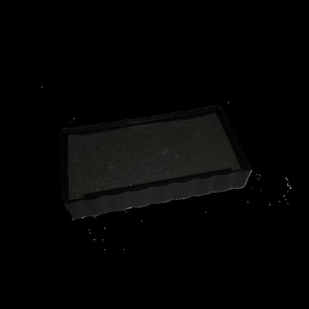 Ανταλλακτικό Μελάνη για Σφραγίδα TRAXX 9012