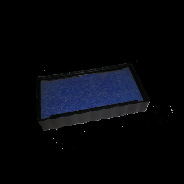 Ανταλλακτικό Μελάνη για Σφραγίδα TRAXX 9011