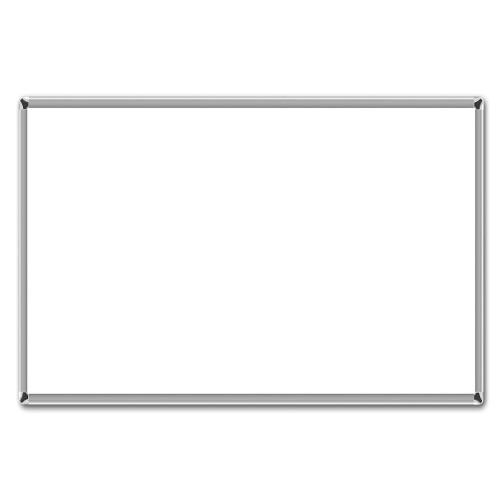 Πίνακας Σεμιναρίων Μαρκαδόρου Διαστάσεις 60x90cm