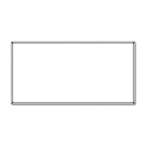 Πίνακας Μαρκαδόρου Μαγνητικός Διαστάσεις 90x120cm