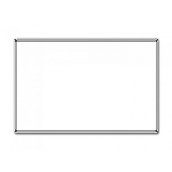 Πίνακας Σεμιναρίων Μαρκαδόρου Διαστάσεις 120x240cm