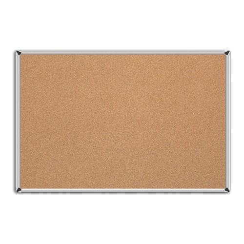 Πίνακας Φελλού 90x120εκ. ξύλινο πλαίσιο