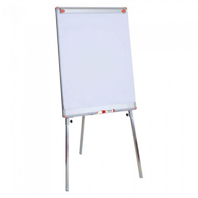 Πίνακας FLIPCHART Μαρκαδόρου - Μαγνητικός 60x100 εκ.