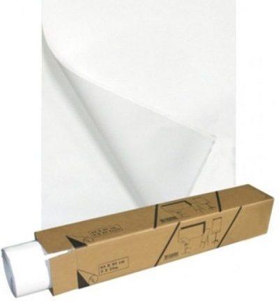 Μπλοκ λευκό ΤΥΠΟΤΡΑΣΤ Flipchart 80γρ.