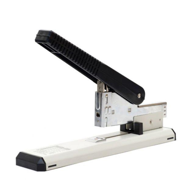 Συρραπτική Μηχανή Γραφείου Kangaro HD - 1213
