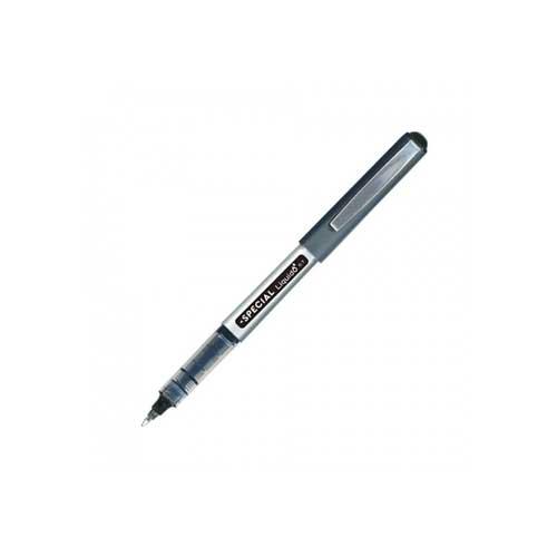 Στυλό υγρής μελάνης τύπος μύτης Fine 0.7mm