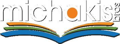 Αφοί Μιχάκη Βιβλιοπωλείο Είδη Γραφείου Εκτυπώσεις, Μάλια Νεάπολη Κρήτης Απόδειξη Michakis bookstore print service