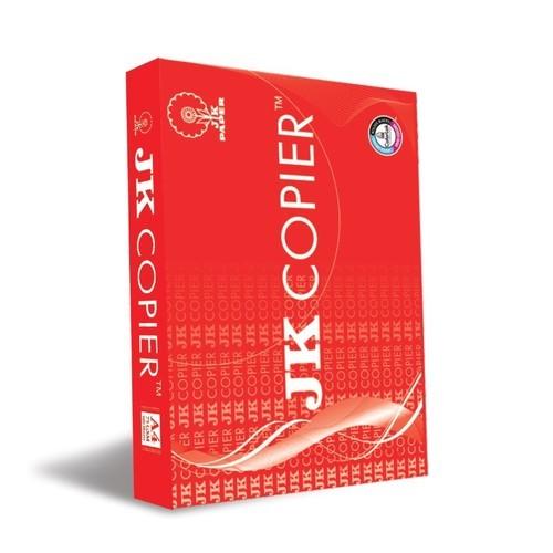 Φωτοαντιγραφικό Χαρτί JK Copier A4 80gr